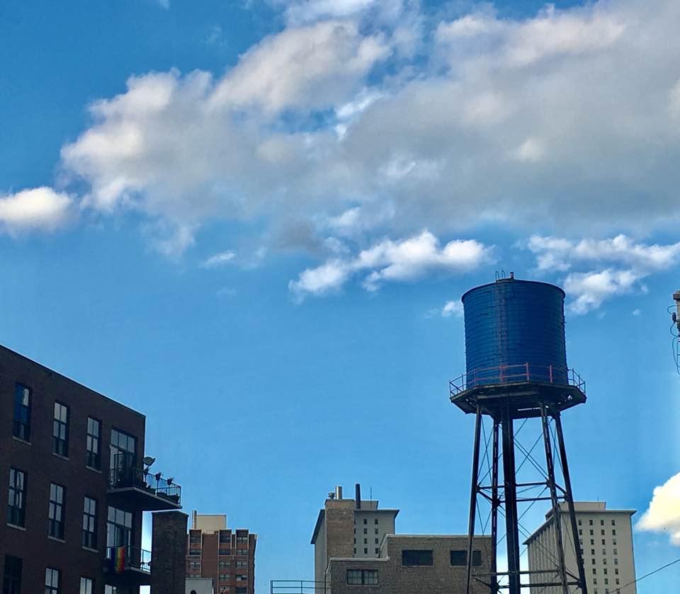 water tower clouds.jpg
