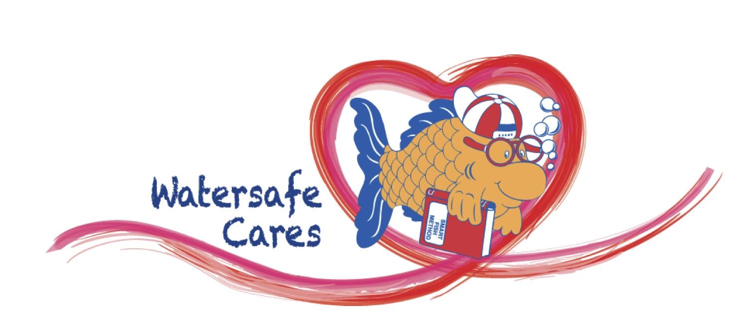 Watersafe Cares Handout.jpg