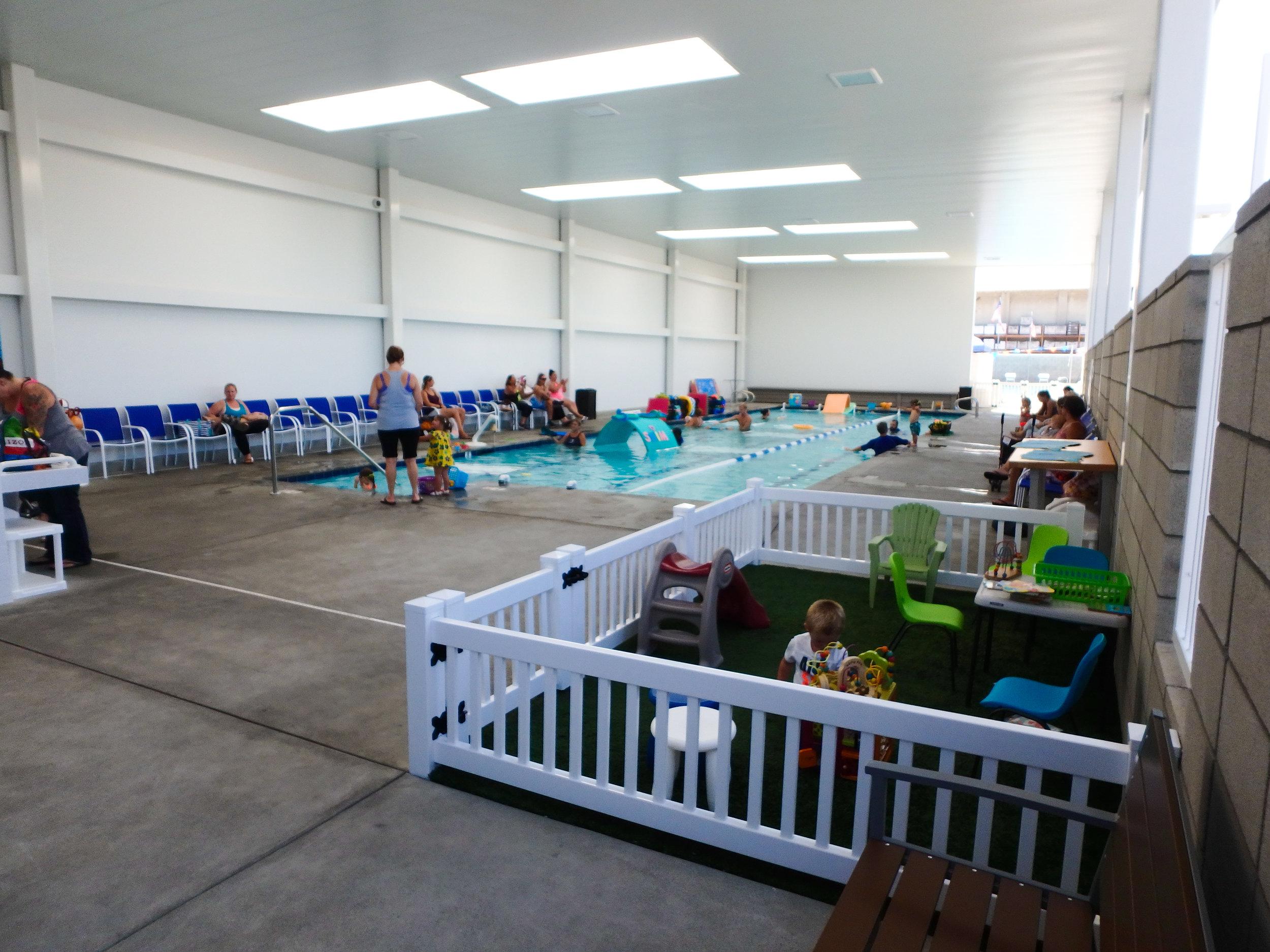 Indoor Pool + Play area.jpg