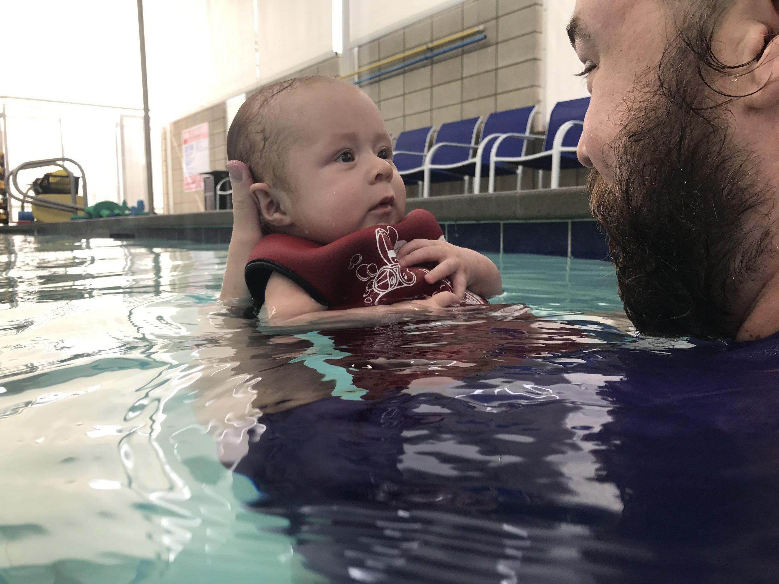 FreeInfantSwimExperience.JPG