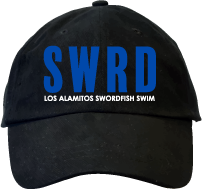 swrd_hat.png