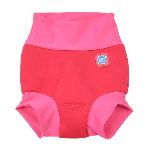 new_happy_nappy_Pink-Geranium__02067.1507841621.490.588.png