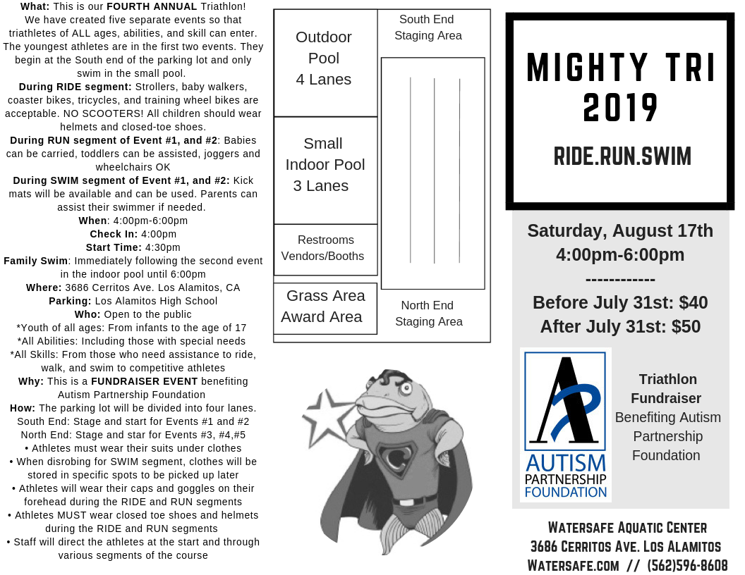 Mighty Tri 2019.png