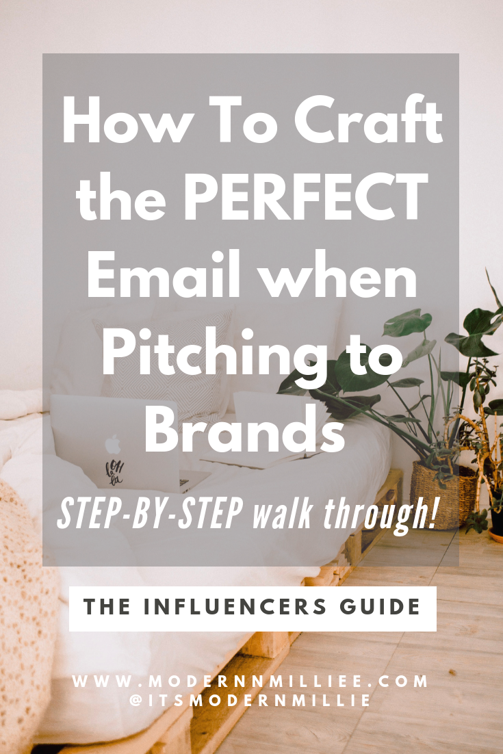 PITCHING-INFLUENCER-GUIDE.png