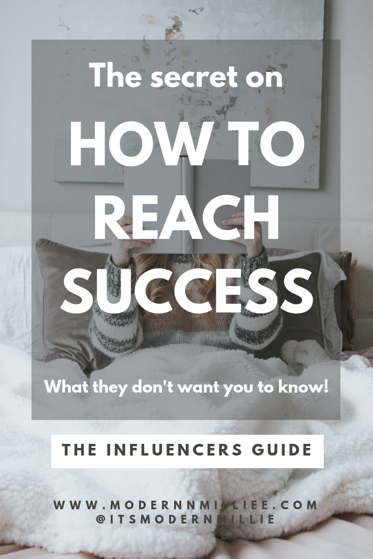 SUCCESS-INFLUENCERS-GUIDE.png
