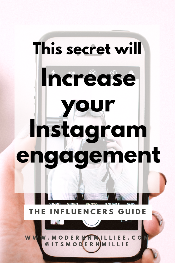 how-to-increase-instagram-engagement