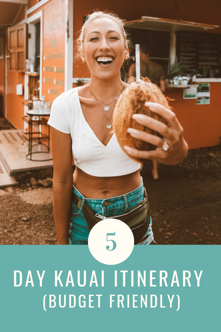 Kauai-itinerary-budget-friendly-millie