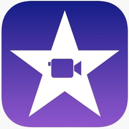 imovie app for instagram sories