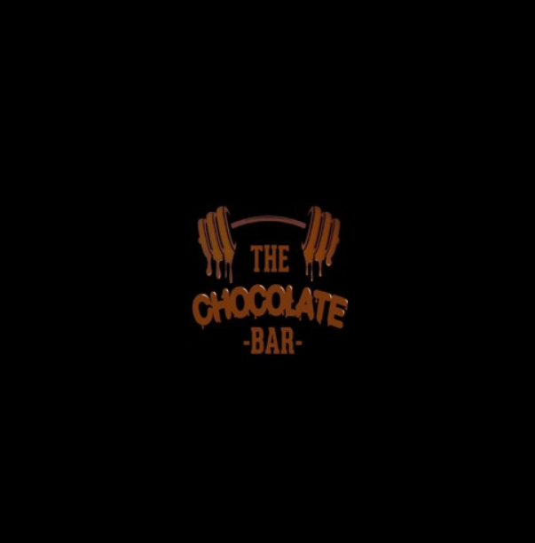 A whole mood! Great discussion on Chocolate Bar Podcast on physical therapy &  @rzpt.co , chronic illness, strongman, powerlifting, black businesses &  @quadsquad.shop . Give it a  listen , but don't just stop at my episode!