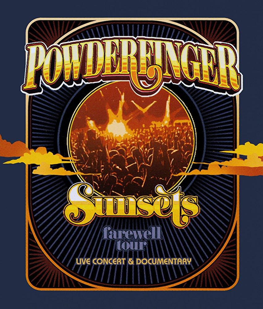 Powderfinger_Sunsets_851x1000.jpg