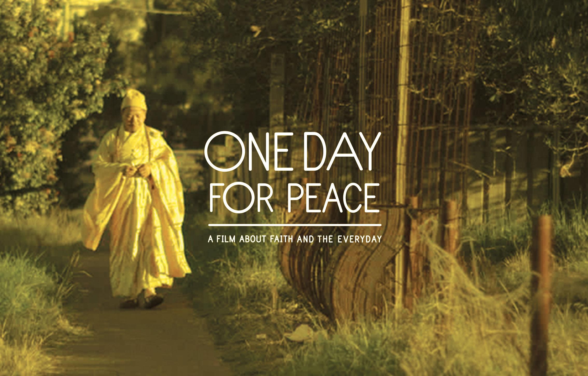 UTP-One-Day-For-Peace-Hero-Image-Web-Revised.jpg