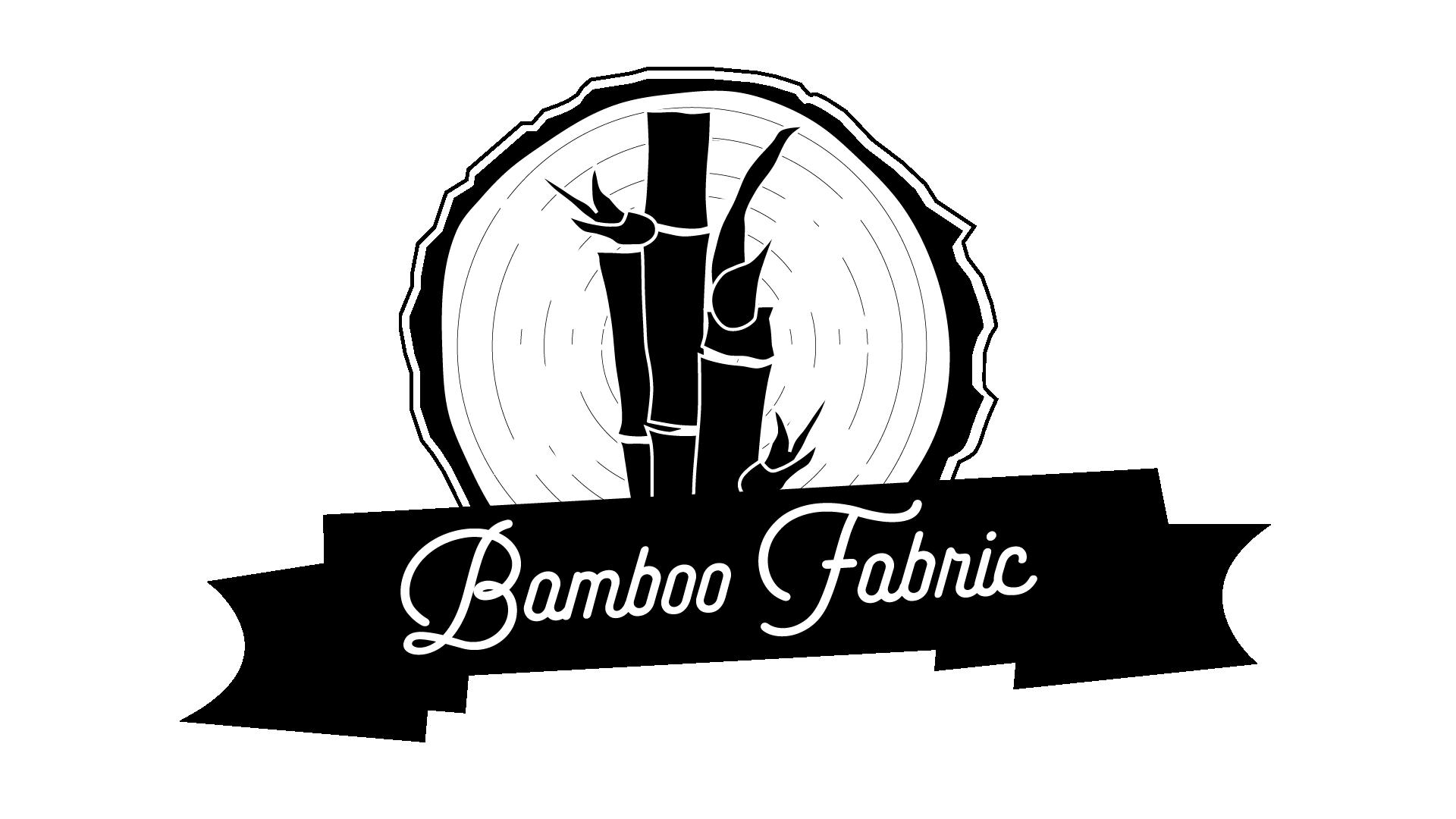 Bamboo013018b.png