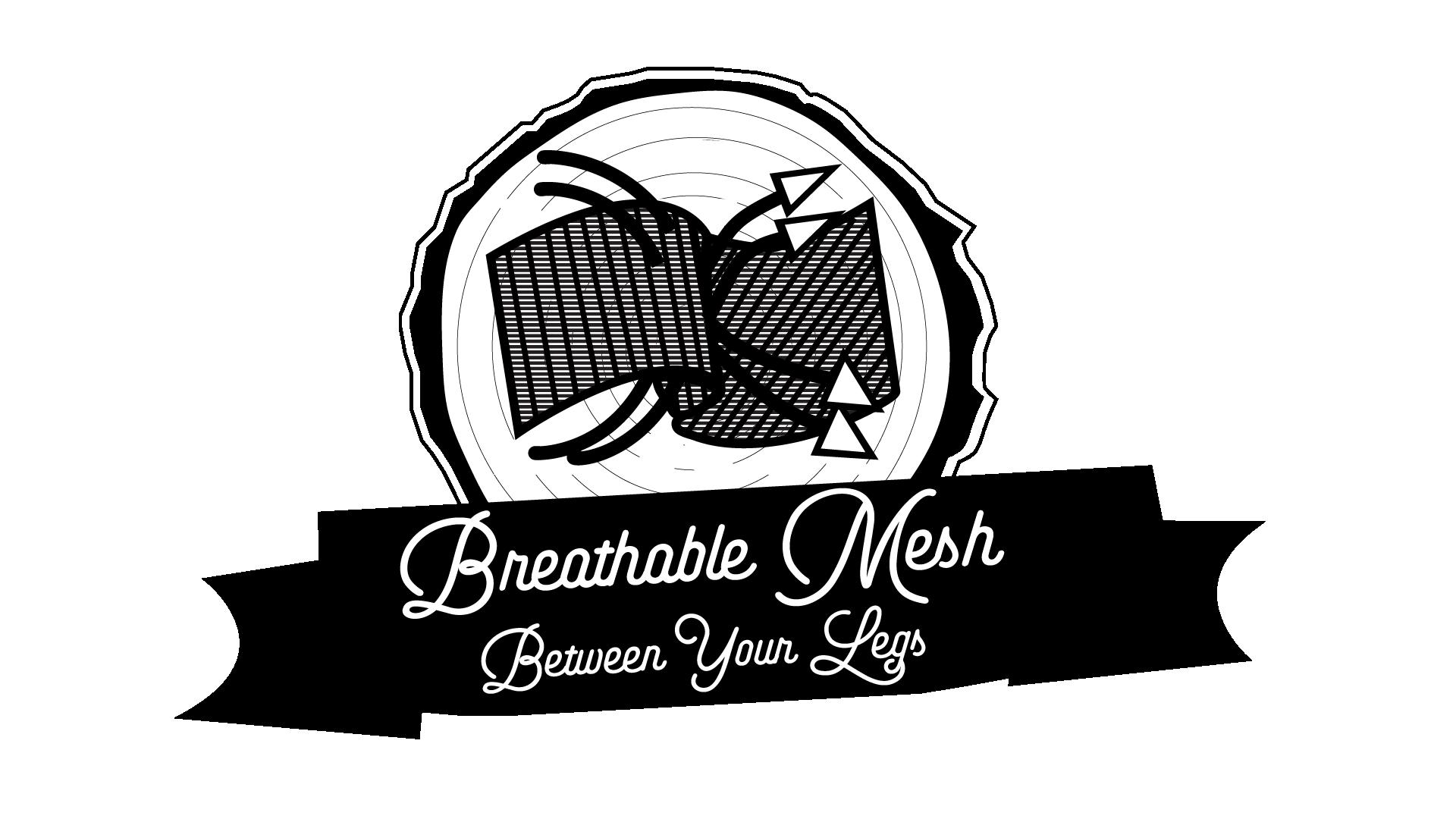 BreathableMesh013018b.png
