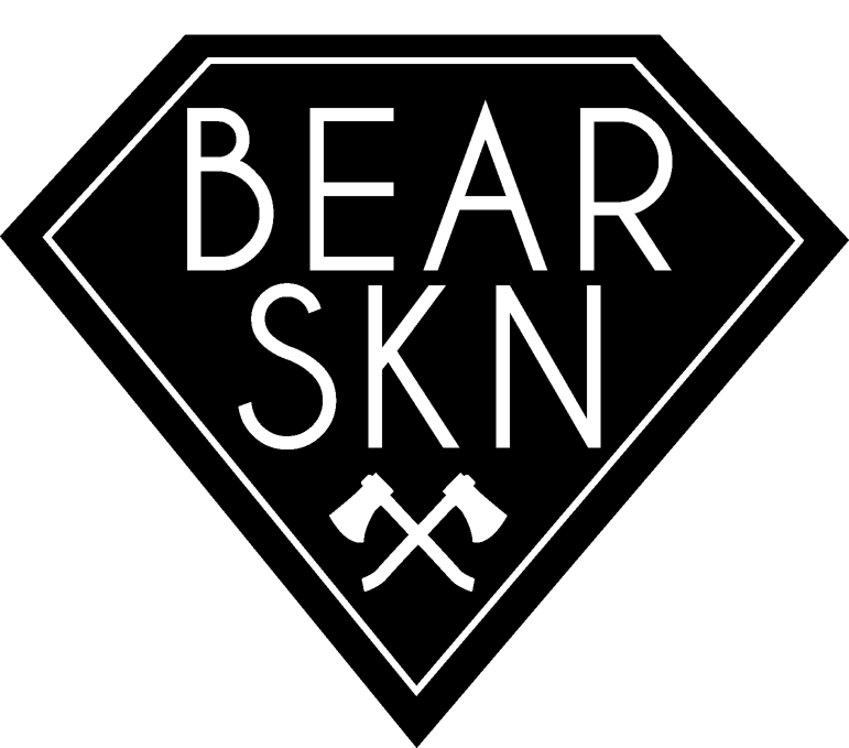 BearSknTee4b149.png