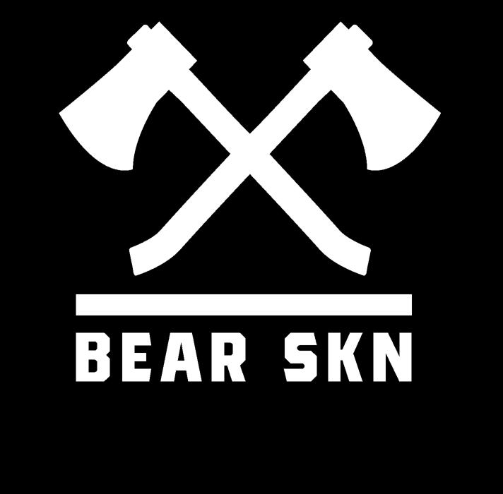 BearSknTee5b149.png