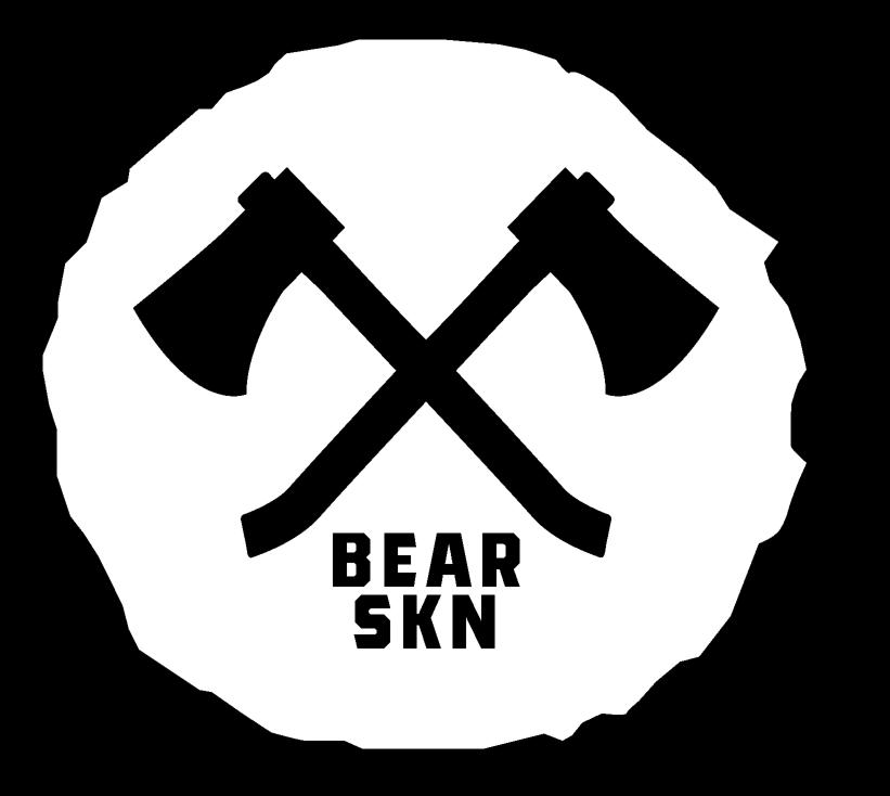 BearSknTee6149.png