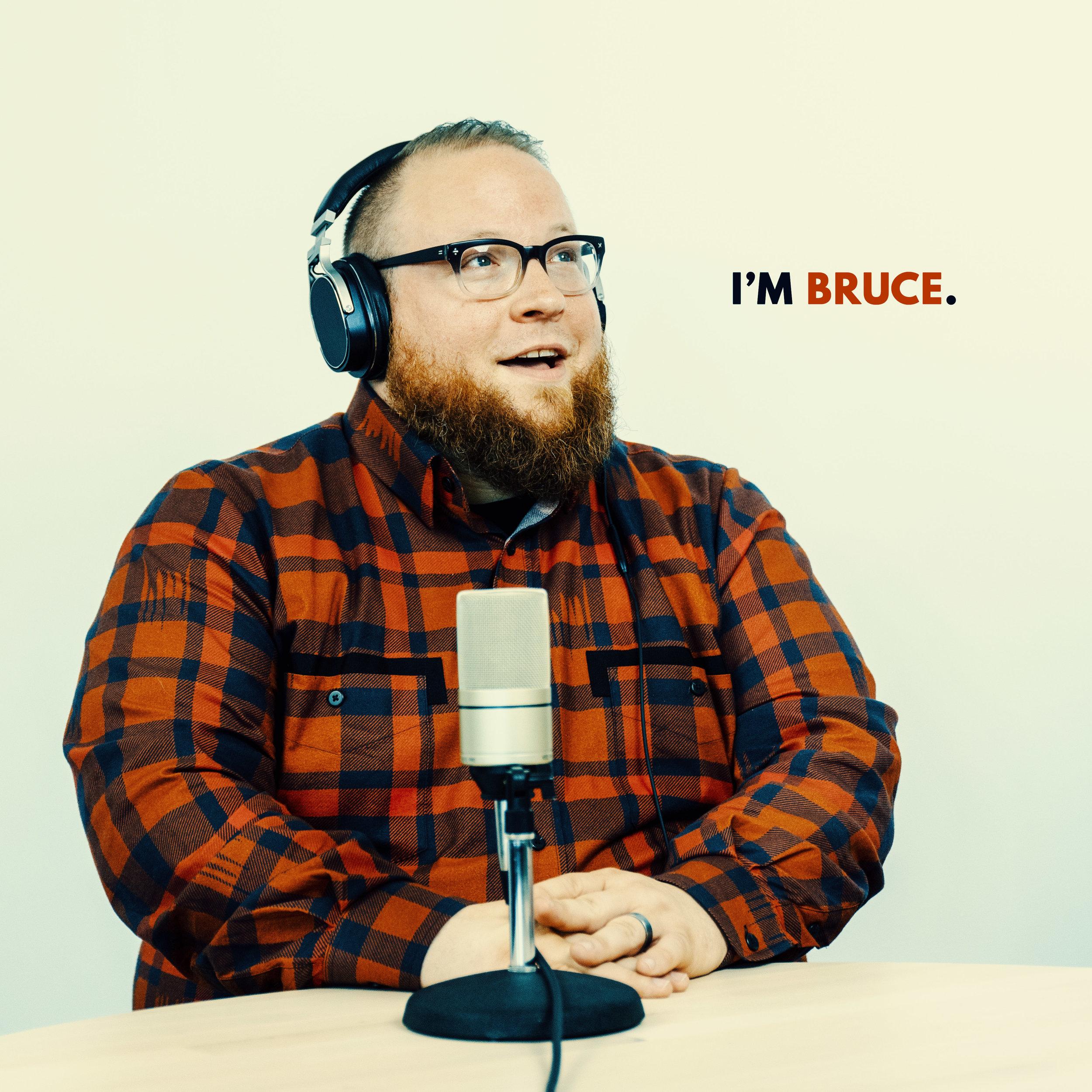 BruceSquareCrop052518.jpg