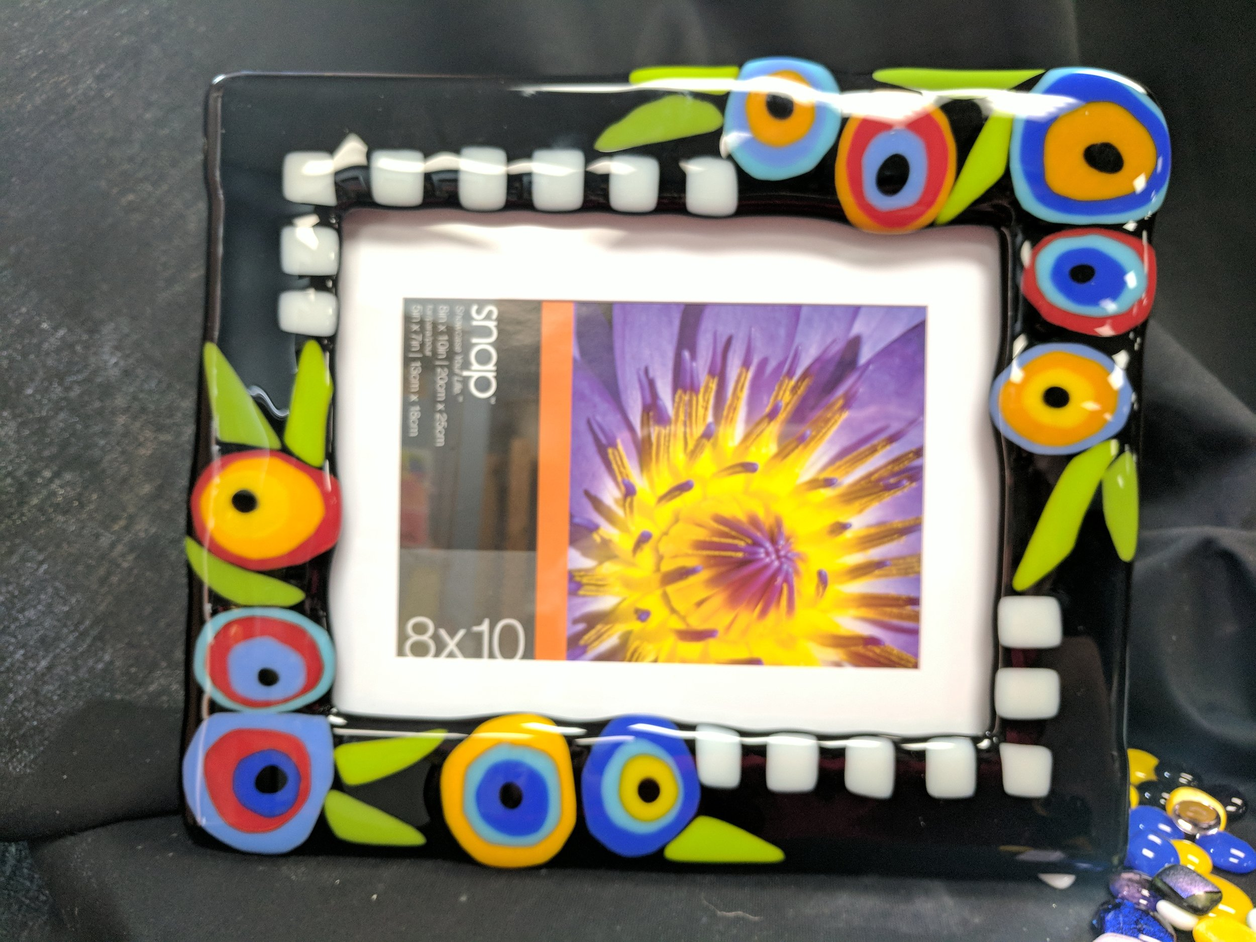 Picture frame class.jpg