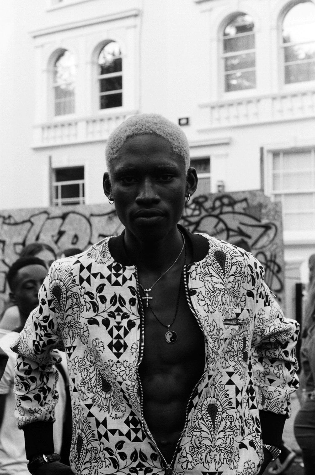 Alexander Ikhide - Untitled (Carnival '17 series).JPG