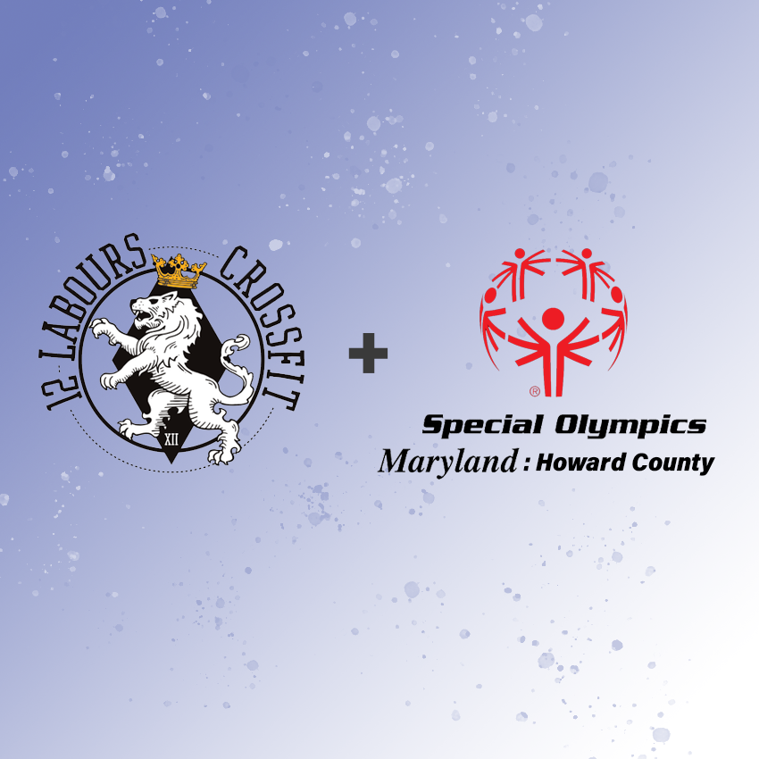 md_special_olympics2 (2).png