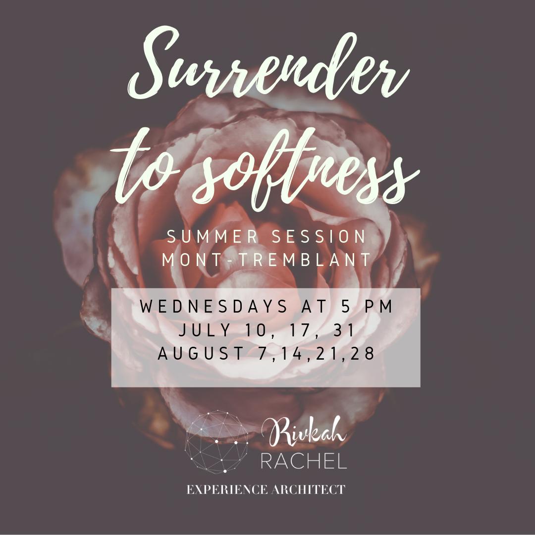 Surrender Summer Session.png