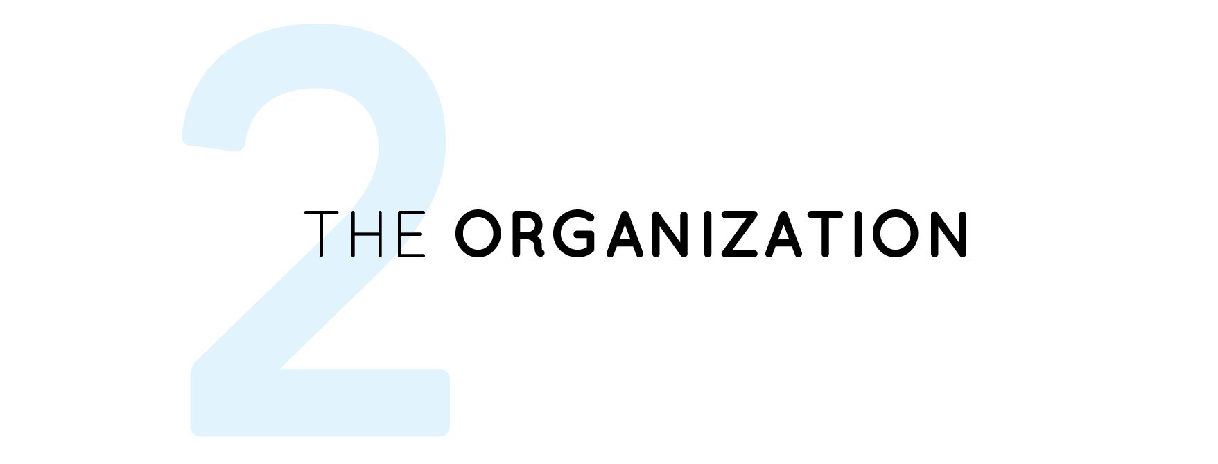 4 hour session - We work together to first declutter and then design systems that fit your personal lifestyle. Items are donated to charity, waste is recycled, and excess is unburdened. A sense of relief is noticeable as you find that you and your environment are able to breathe again. Efficiency and peace are restored.