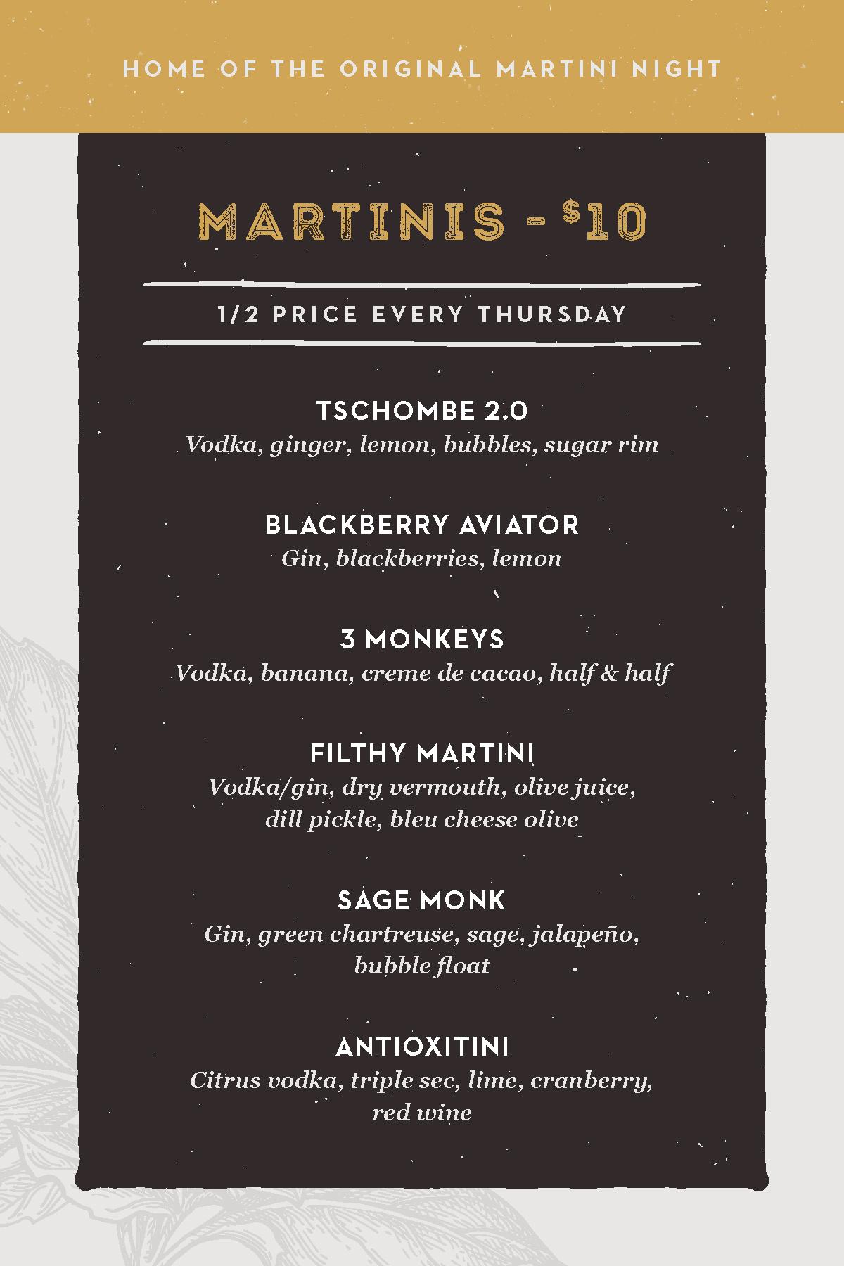 martini.cocktails-drink.menu-fall.2018-1.jpg