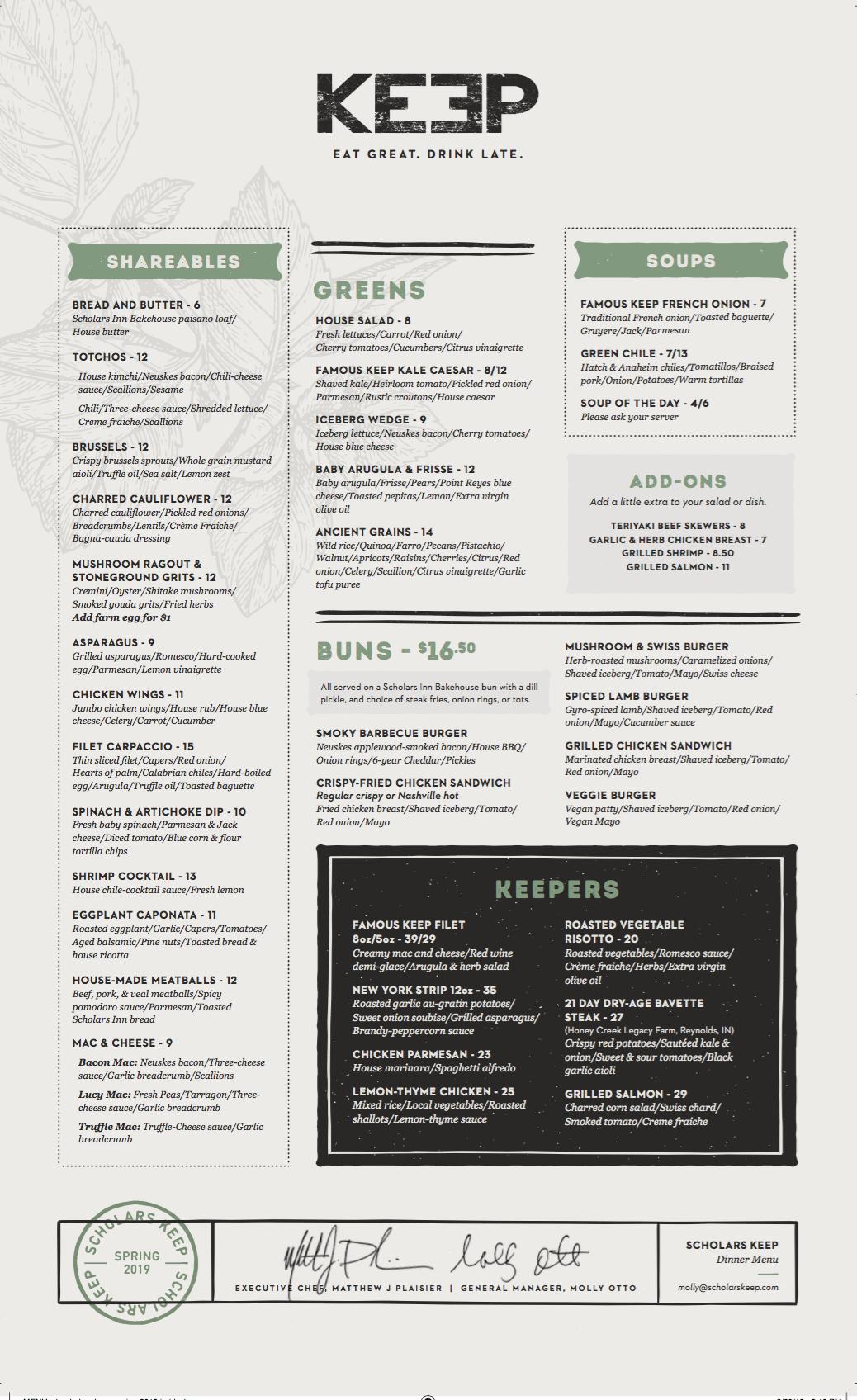 spring food menu.png