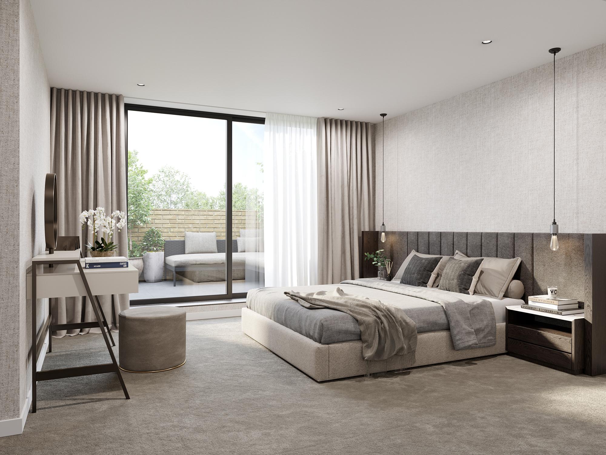 Bedroom_01_6 (1).jpg