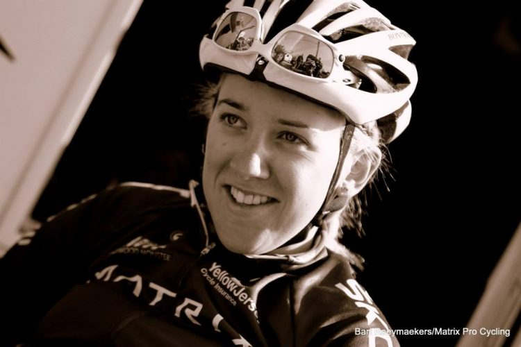 pro cyclist brand ambassador.jpg