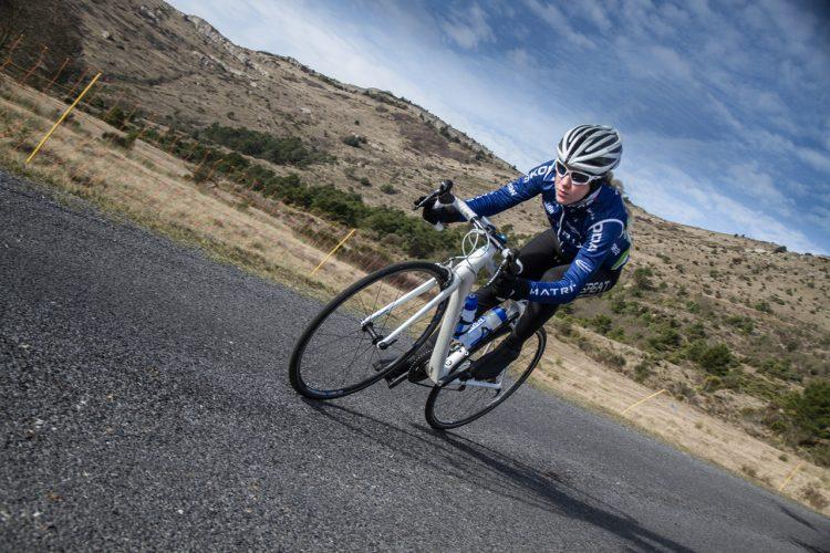 female cyclist pro.jpg