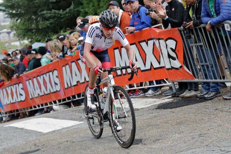 pro cycling sportive.jpg