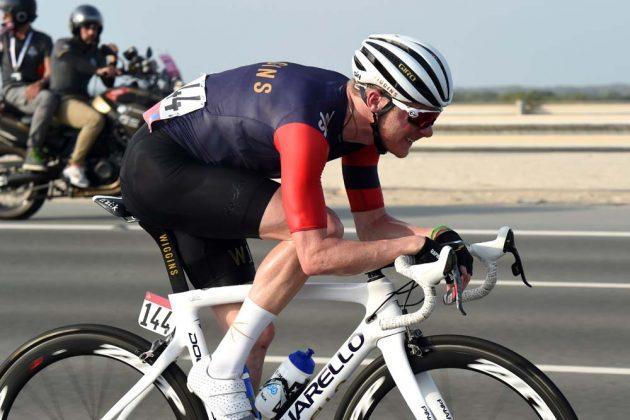 Dan Patten Team Wiggins Cyclist.jpg