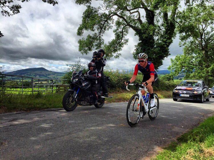 Dan Patten Cyclist for Viva Velo.jpg
