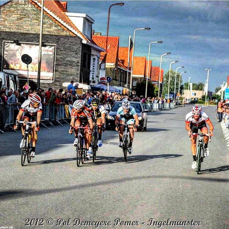 Belgium Cycling Race.jpg