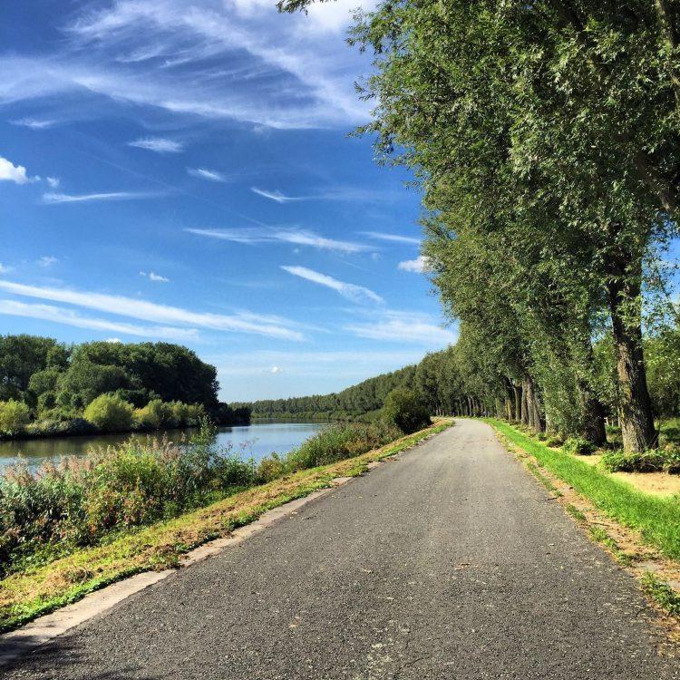 Cycle Tours in Belgium.jpg