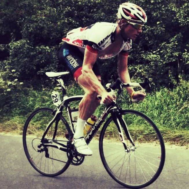 Dan Patten Cycling.png
