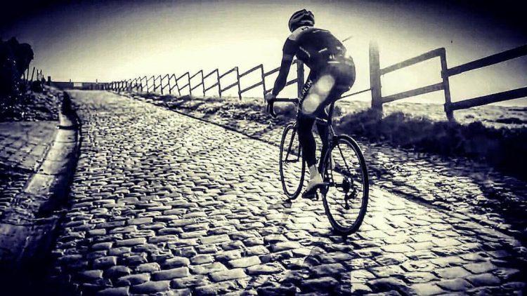 Cycling uphill in belgium.jpg