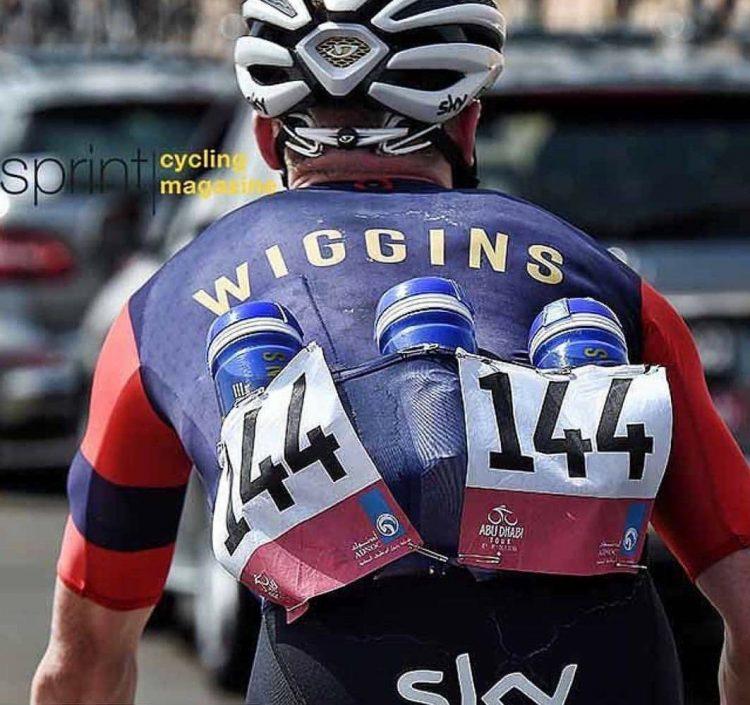 Wiggins Cycle Racing.jpg