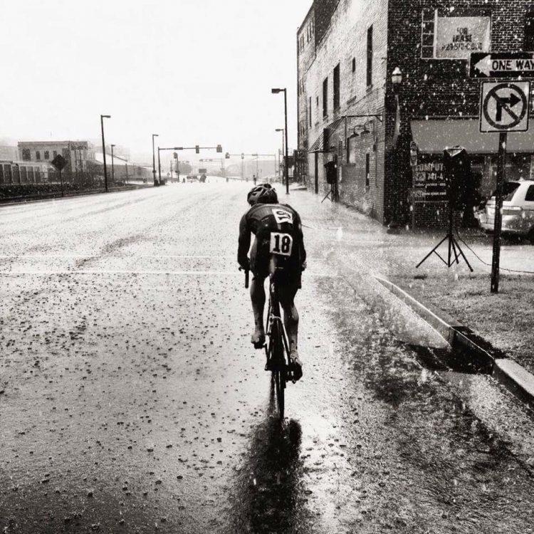 Cycling in the Rain.jpg