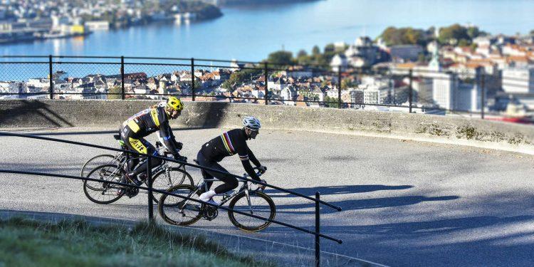 World Championships UCI Bergen Cycling.jpg