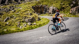 Road Cycling Descending Climbs.jpg