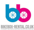Bikebox Rental