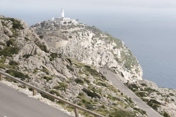 Mallorca Cycling Holiday.jpg