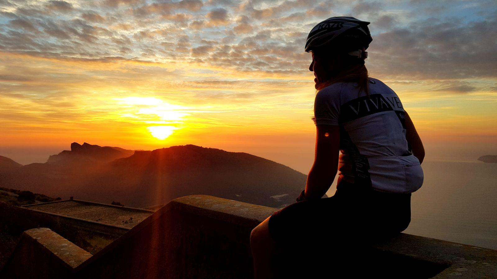 Julie sunset.JPG