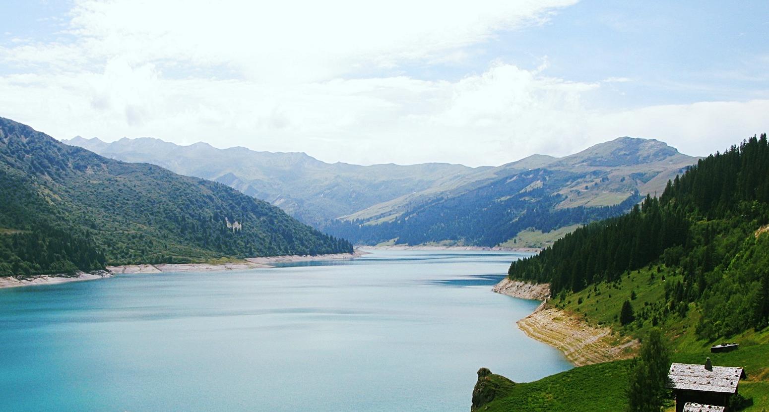 Lac_du_Roselend.jpg