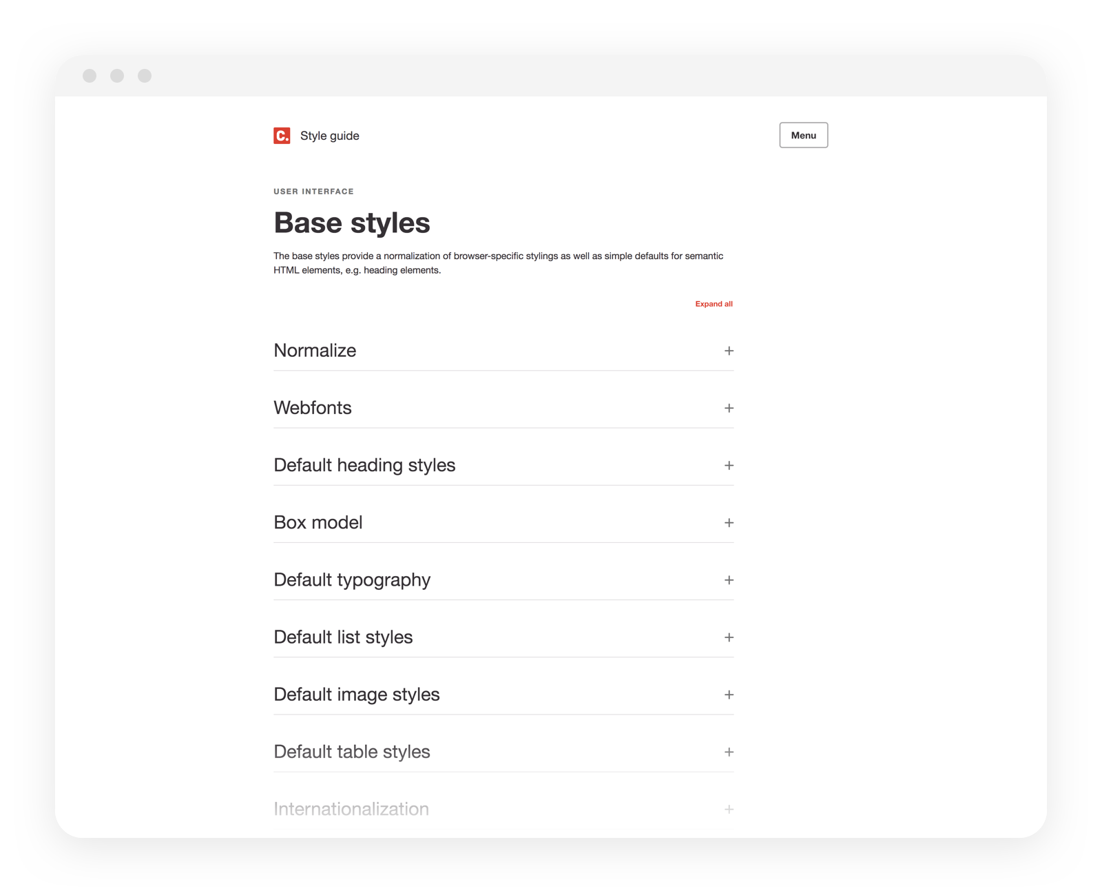 styleguide-base.png