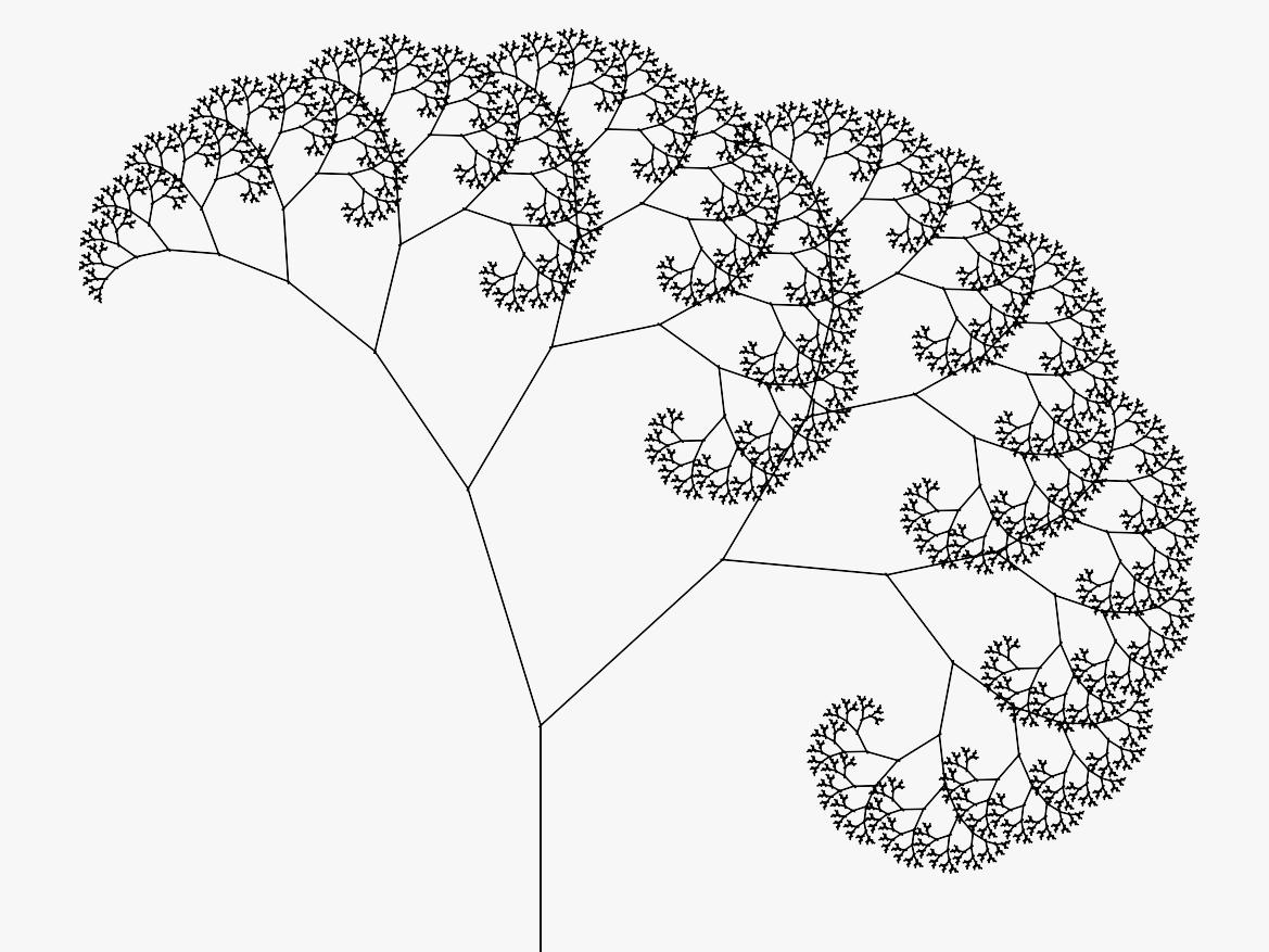 Creative Coding :  Ways I'm using my computer science degree