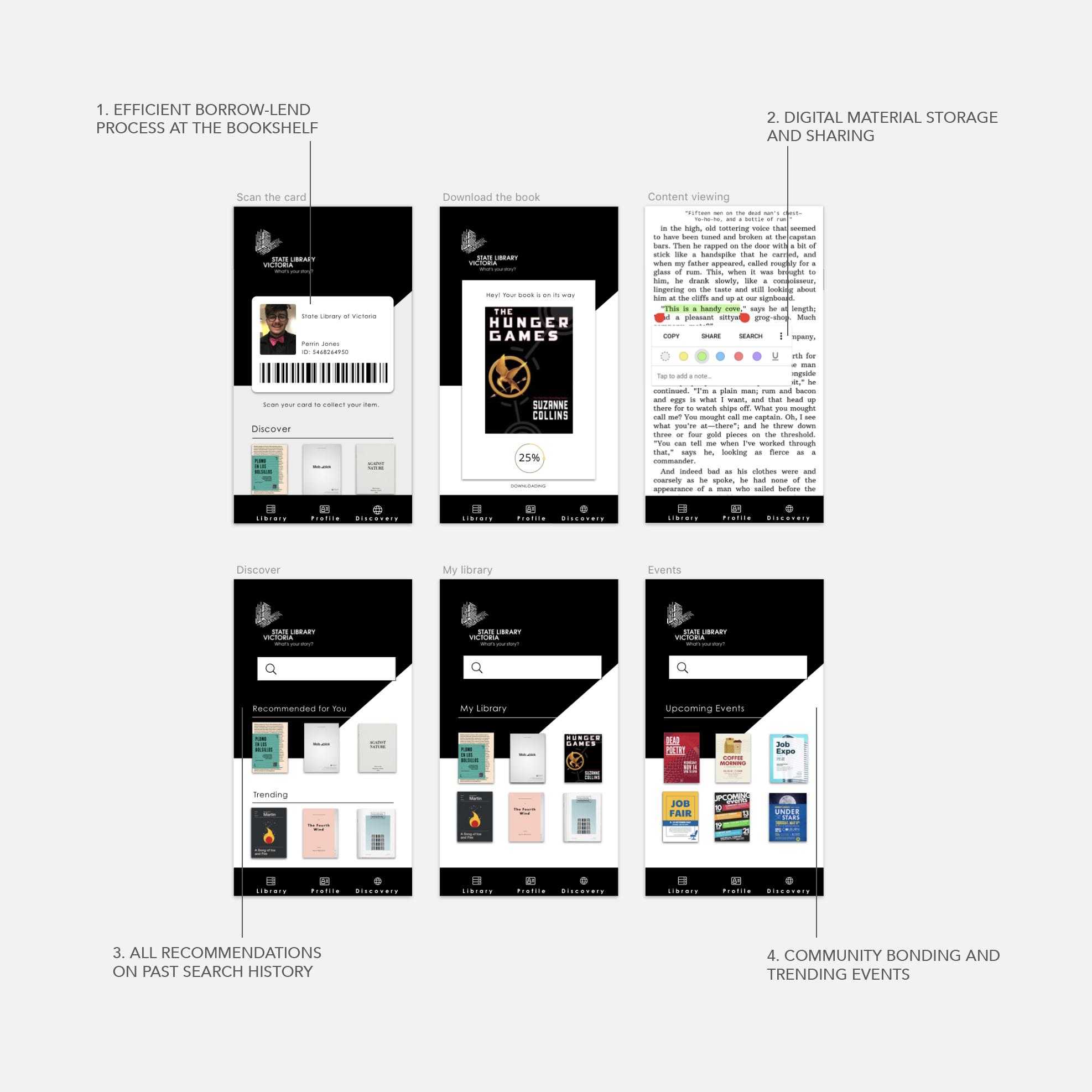 9ux companion app.jpg