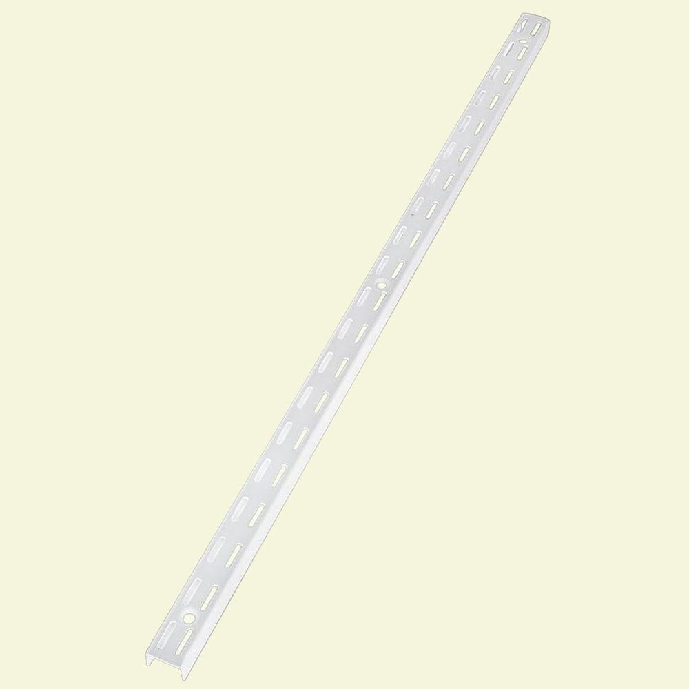 white-rubbermaid-shelves-shelf-brackets-fg4b8900wht-64_1000.jpg